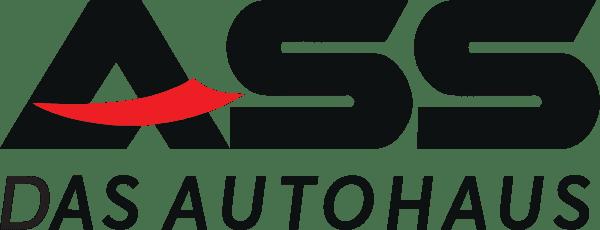 ASS Das Autohaus