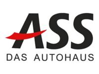 assbis2018